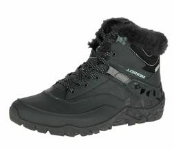 150 aurora 6 ice waterproof hiking boots