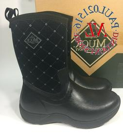 Muck Boots Arctic Weekend Mid-Height Rubber Women's Winter B