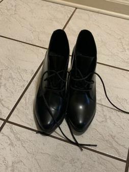 Clarks Artisan Womens Boots