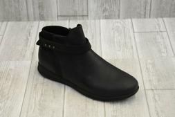 Superfeet Ash Flex Boots - Women's Size 11 - Black NEW!