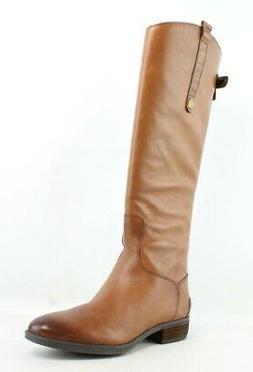 Women's Sam Edelman 'Penny' Boot, Size 6 Regular Calf M - Br