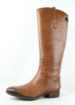 Women's Sam Edelman 'Franklin' Boot Whiskey Size 10.5 M