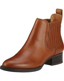 Ariat Fashion Boots Womens Weekender Leather 10016415