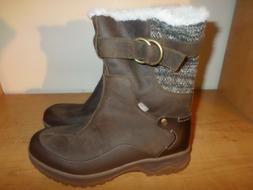 brand new womens size 8 winter boots