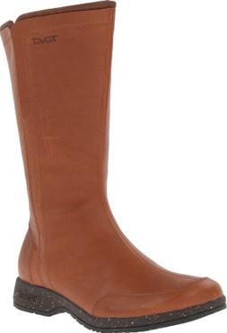 fd31652df5e4 womens-boots · Teva. capistrano boot