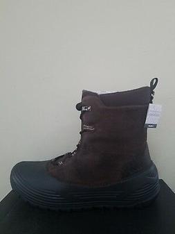Ugg Australia Men`s Chester Capra slipper  Size 8 NIB
