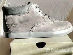 Timberland chukka boots for women sz 7.5