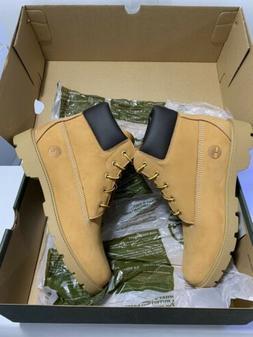 classic junior 6in waterproof boots size 7