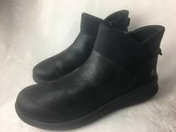 Clarks Cloudsteppers Women's Size 7.5 M Ankle Boots Bootie