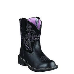 fatbaby ii boots 9