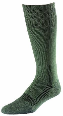 Fox River Military Wick Dry Maximum Mid Calf Boot Sock