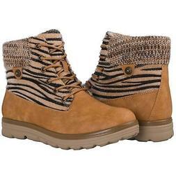 Globalwin Women's 1826 Fashion Boots