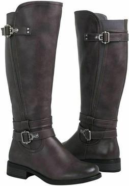 globalwin women s hailey fashion boots