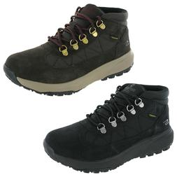 Skechers Go Outdoors Ultra - Adventures Shoes Trail Walking