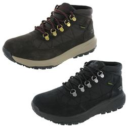 Skechers Go Outdoors Ultra - Adventures Shoes Womens Trail W