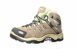 Hi-Tec Bandera Mid Waterproof Boots Athletic Hiking  Boots T