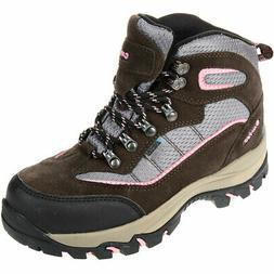 Hi-Tec Skamania Hiking Boots for Women