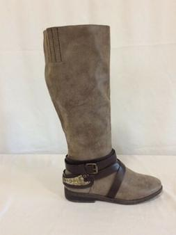 Rampage ISADORA Women's Riding Boots   Size 10