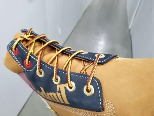 Timberland Boots Youth TB0A29MC 231