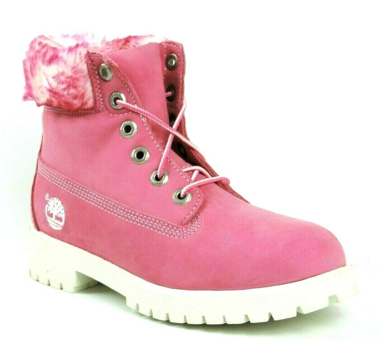 6 inch premium waterproof juniors boots 27947
