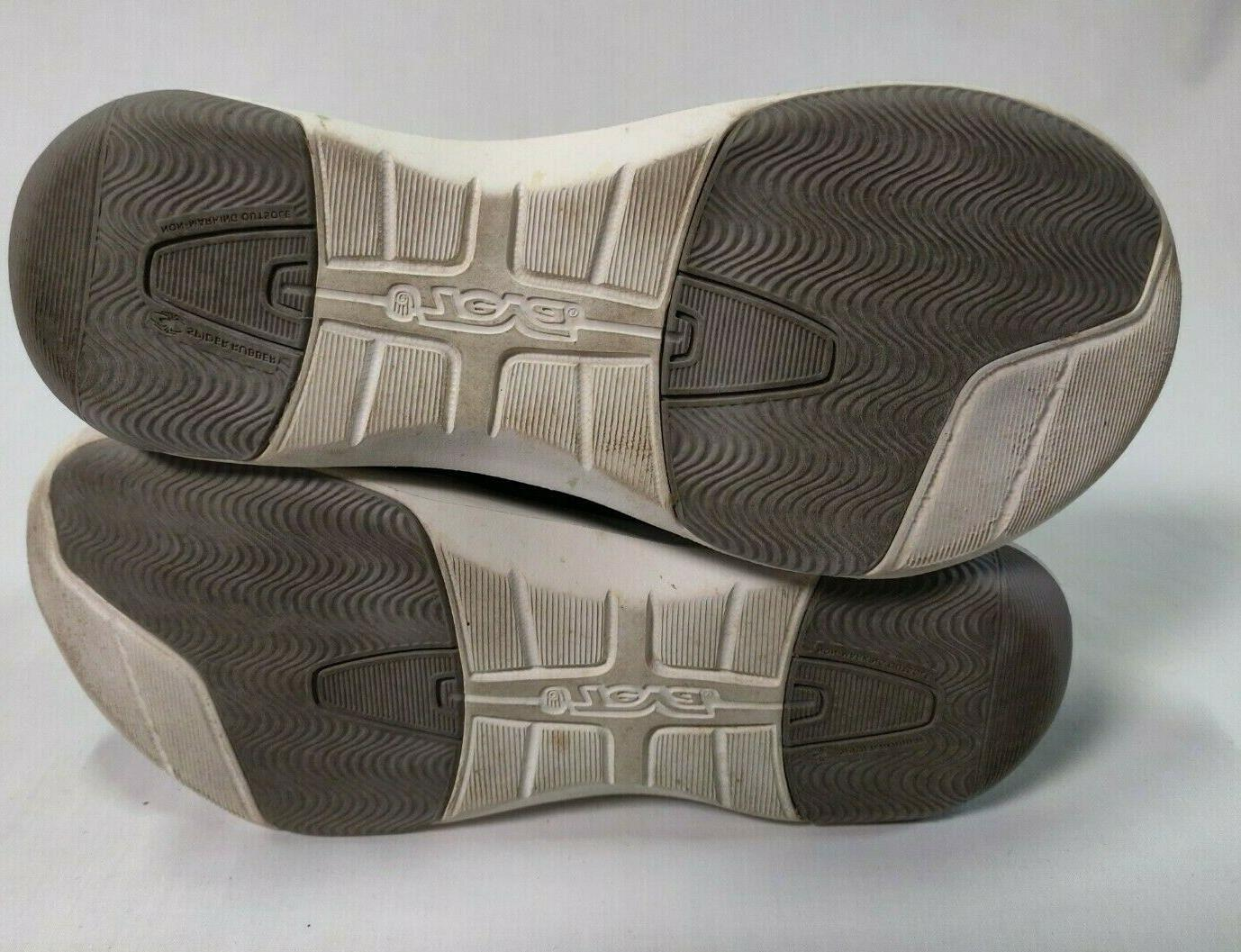 $60 Teva Wander Chukka Women's Shoes Boots Gray 7