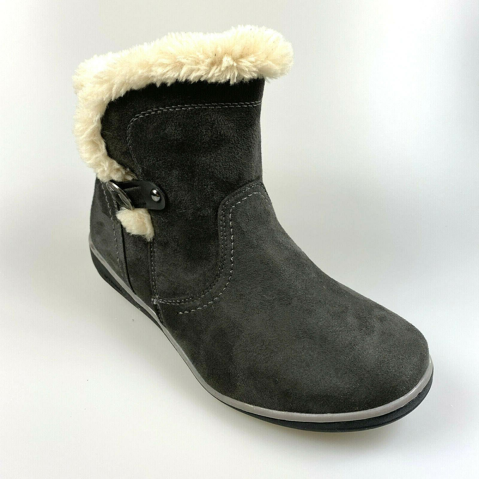 69 new women s size 8 charcoal
