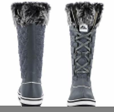 ALEADER Women's Waterproof Snow Size gFNO