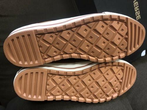 Converse Ember Boots Women's