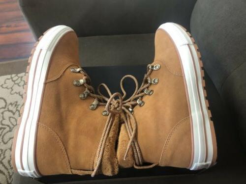 Converse All Boots Women's
