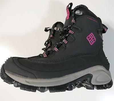 arctic trip omni heat boots womens 6