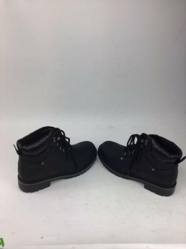 Forever Size New Black