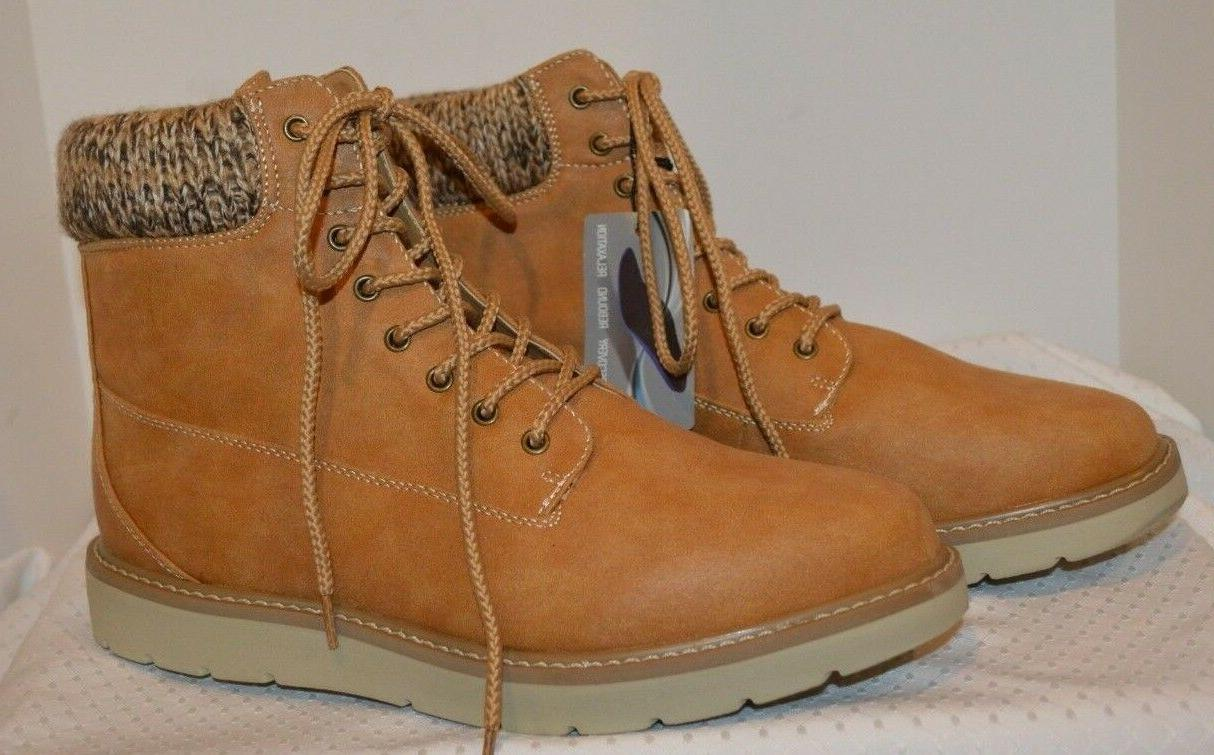brand new ortholite women s suede ankle