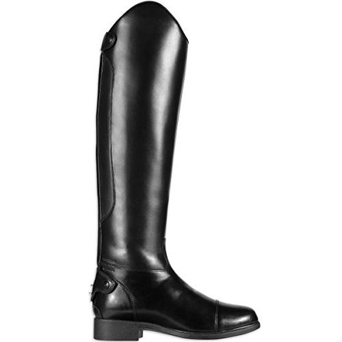 bromont insulated riding boot fm