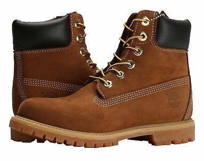 c10360 6 d classic leather