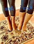Clearance! Ugg Australia Kara Boots Womens MSRP $225 Water R