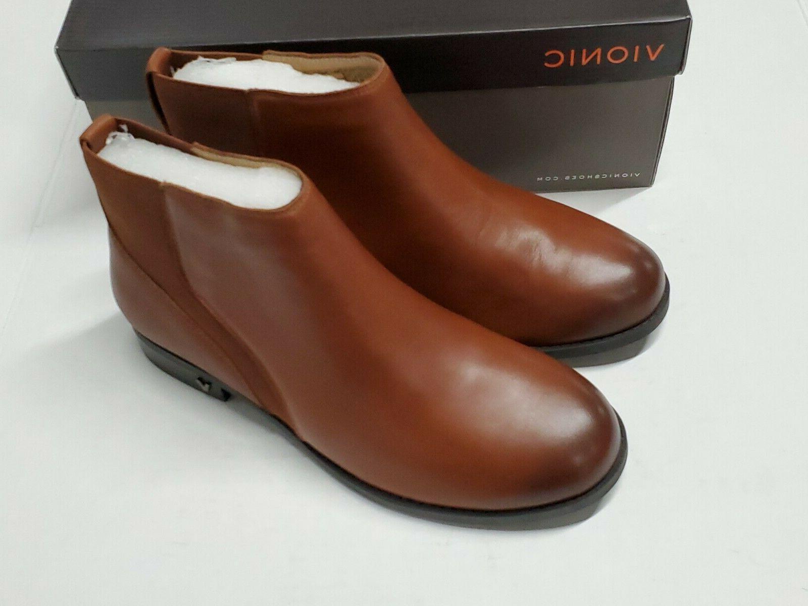 Vionic Womens Boots   Womens boots