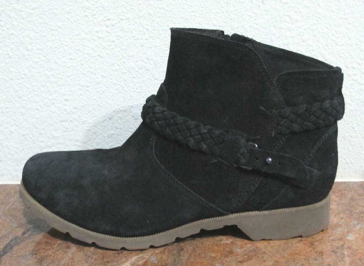 Teva #1008601 Waterproof Ankle