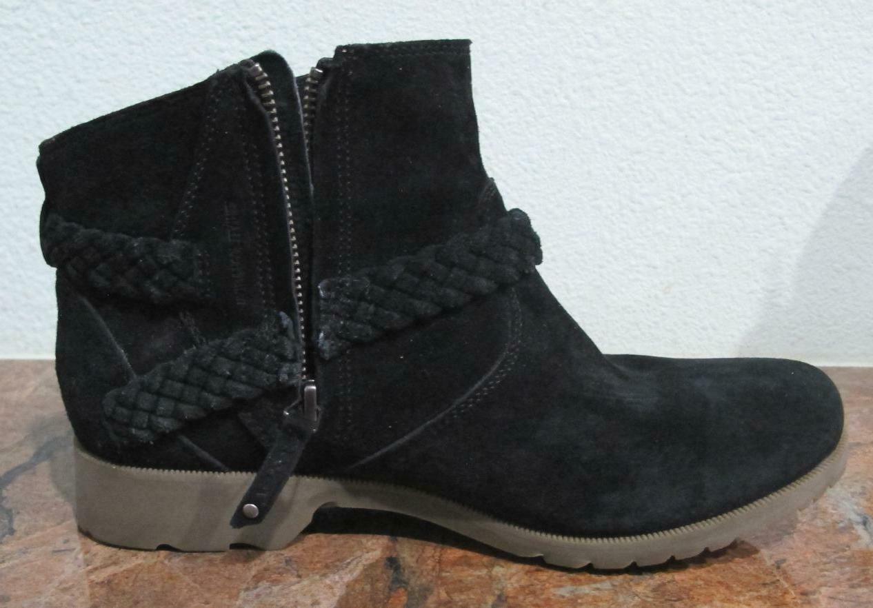 Teva Ankle Boots~US