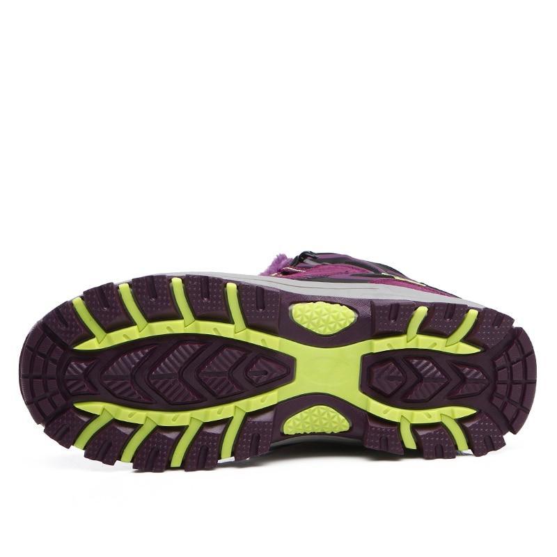 <font><b>ALEADER</b></font> Work <font><b>Boots</b></font> Comfortable Shoes <font><b>Women</b></font> Work Walking <font><b>Boots</b></font>