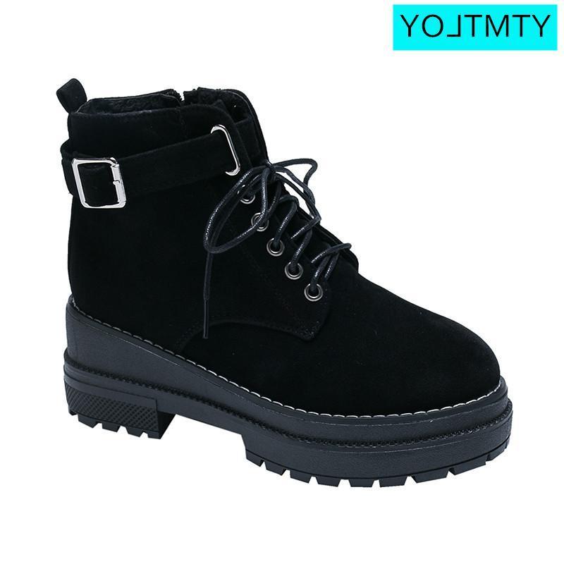 <font><b>Top</b></font> <font><b>Women</b></font> <font><b>Brand</b></font> Snow Winter <font><b>Boot</b></font> <font><b>Women</b></font> Two of Black <font><b>Boots</b></font>