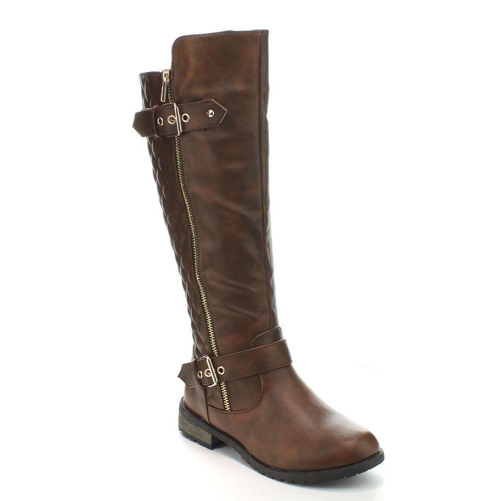 Forever Boot
