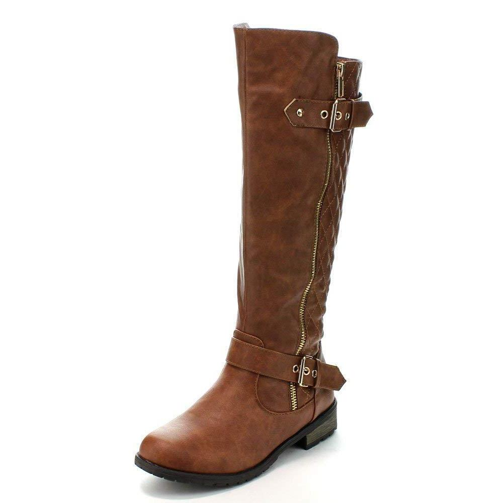 forever link mango 21 lady boot