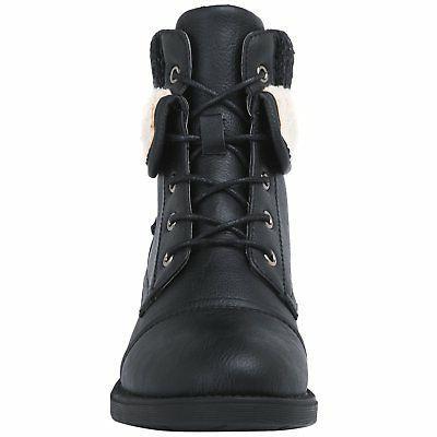 Globalwin Women's Ankle Fashion 9 M US 1815