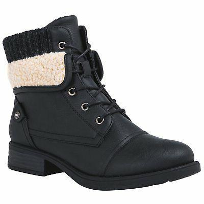 Globalwin Fashion Boots 9 US