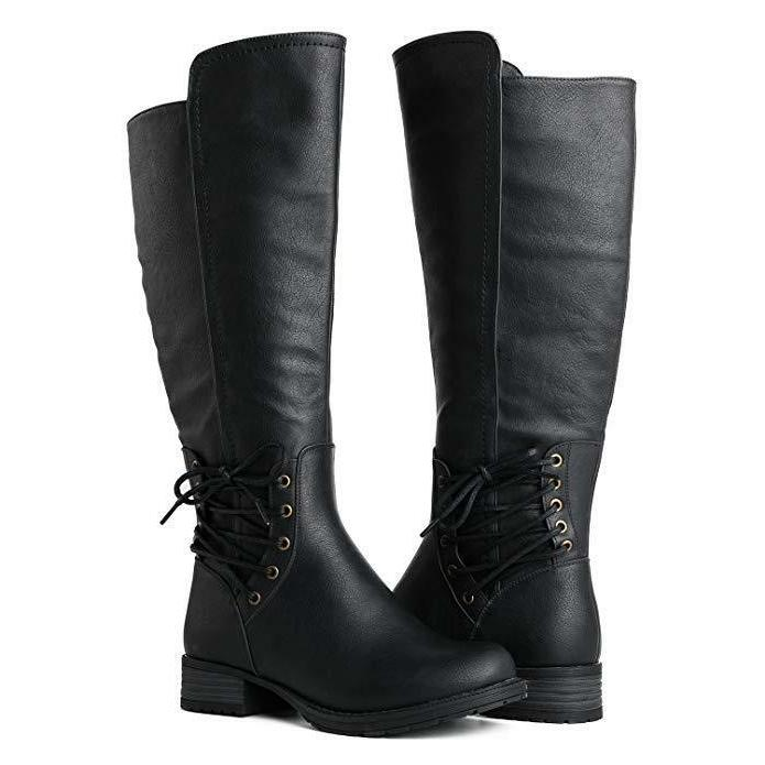Global Win GLOBALWIN Women's 17YY11 Fashion Boots