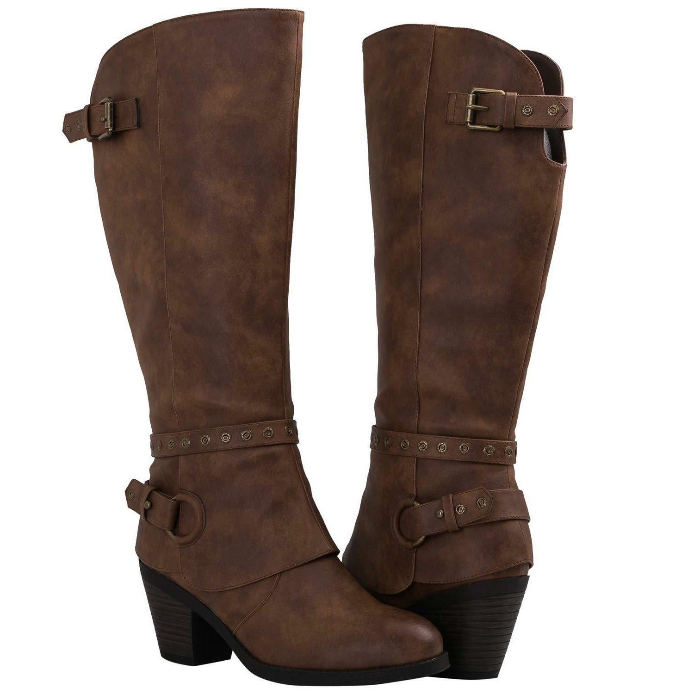 globalwin women s 18yy27 fashion boots