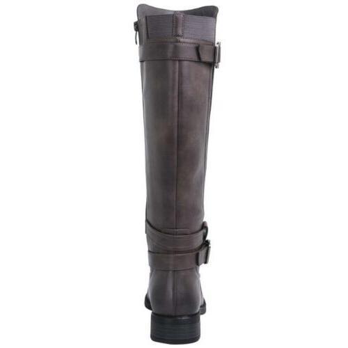 Globalwin Hailey Fashion Boots