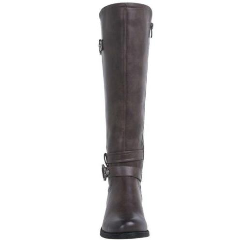 GLOBALWIN Hailey Boots