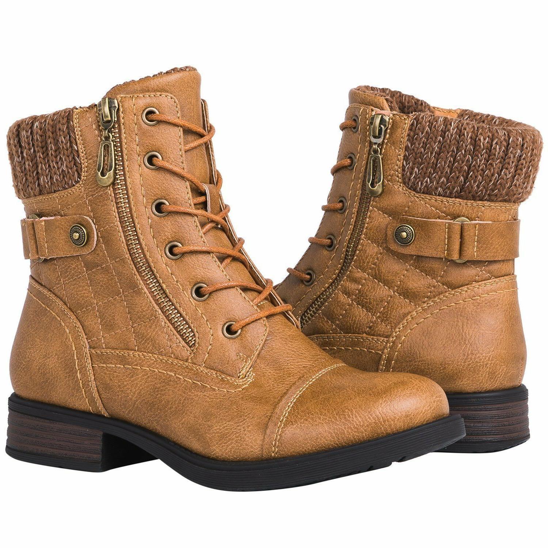 globalwin women s marion fashion boots