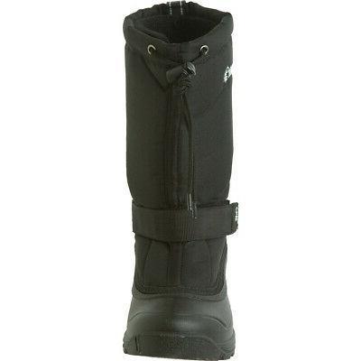 Kamik Greenbay Boot -